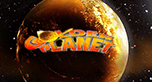 Автоматы 777 Golden Planet