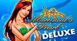 Автоматы 777 Mermaid's Pearl Deluxe
