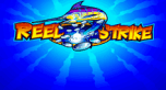 Reel Strike играть онлайн
