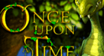Азартная игра Once Upon A Time играть